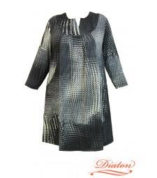 Платье-туника 6210.663