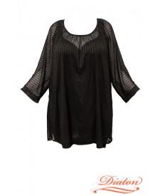 Блуза 6172.170