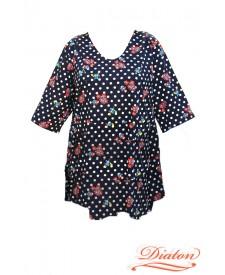 Блуза 6168.460-1