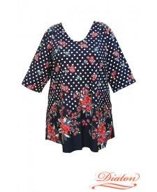Блуза 6168.460