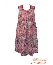 Платье 8014.629