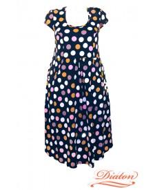 Платье 8015.486