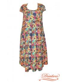 Платье 8015.530