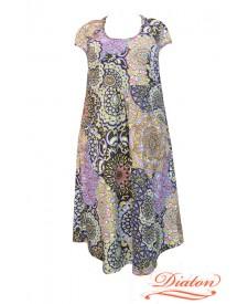 Платье 8015.614