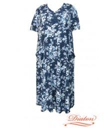 Платье 8021.617