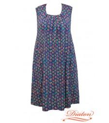 Платье 8023.685