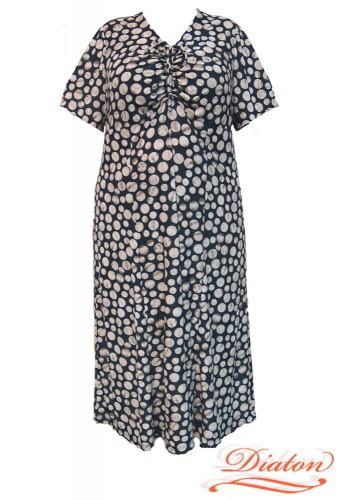 Платье 8024.631