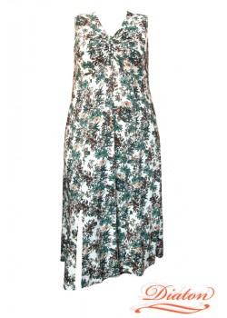 Платье 8025.626