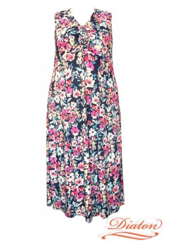 Платье 8025.628