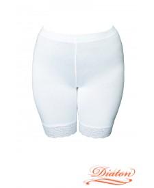 Панталоны 210.001
