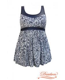 Платье-танкини 9005.428