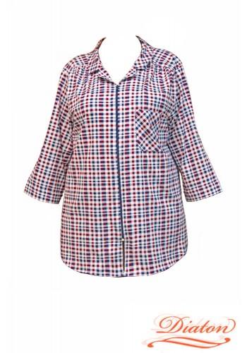Рубашка 6073.689