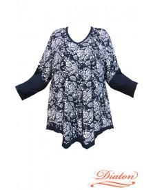 Блуза 6193.724