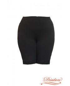 Панталоны 210.170