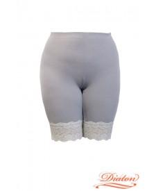 Панталоны 212.302