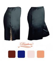 Юбка-панталоны 7004 (5 цветов)