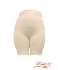 Панталоны утягивающие 795.126