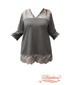 Блуза 6161.324