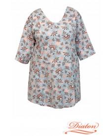 Блуза 6168.659