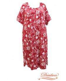 Ночная сорочка 5009.525