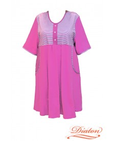 Платье 8009.425