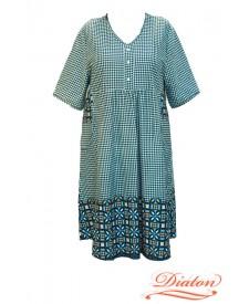 Платье 8009.482