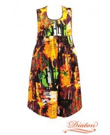 Платье 8014.397