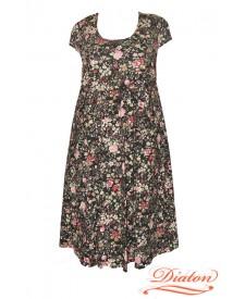Платье 8015.531