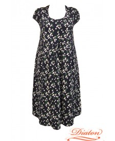 Платье 8015.585