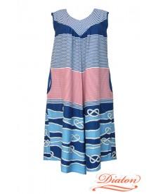 Платье 8022.618