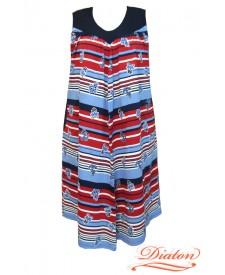 Платье 8022.773