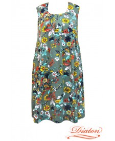 Платье 8023.686