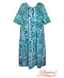 Платье 8029.700 (рост 176 см)