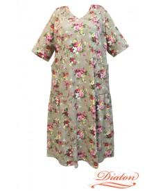Платье 8029.774