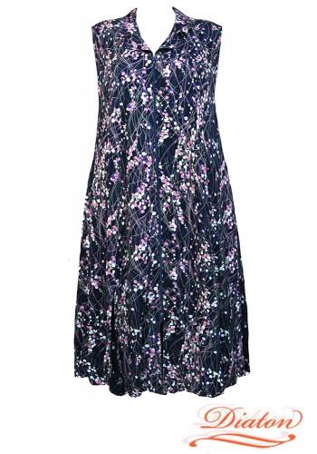 Платье 8030.786