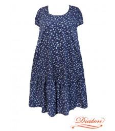 Платье 8034.832