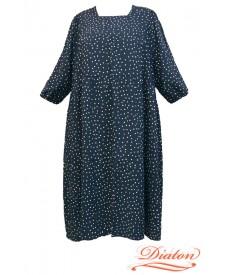 Платье 8036.751