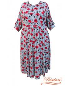 Платье 8045.792