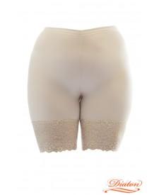 Панталоны 211.168