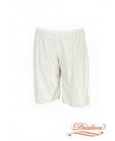 Юбка-панталоны 7002.102
