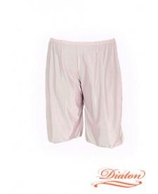 Юбка-панталоны 7002.168