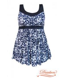 Платье-танкини 9005.584