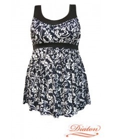 Платье-танкини 9005.717