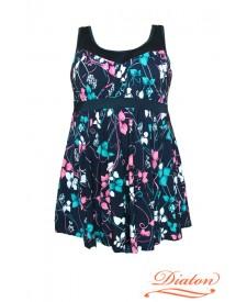 Платье-танкини 9005.789