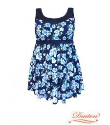 Платье-танкини 9005.824
