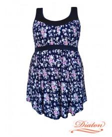 Платье-танкини 9005.830