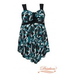 Платье-танкини 9007.788